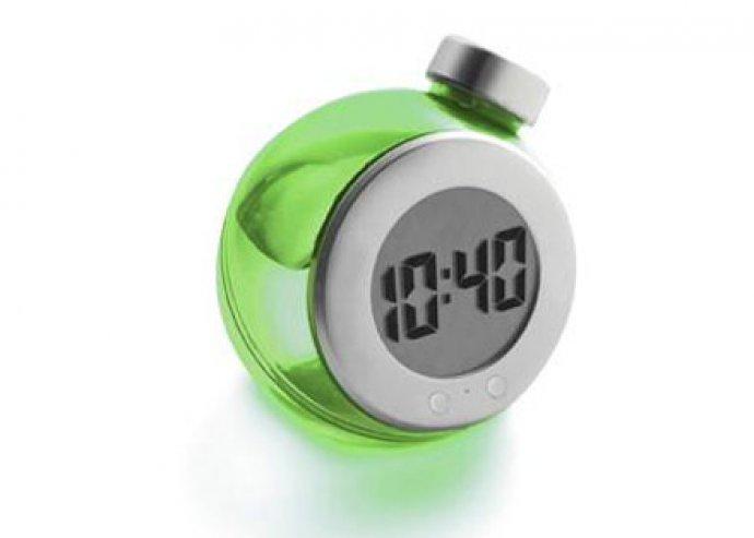 1 db vízenergiás óra