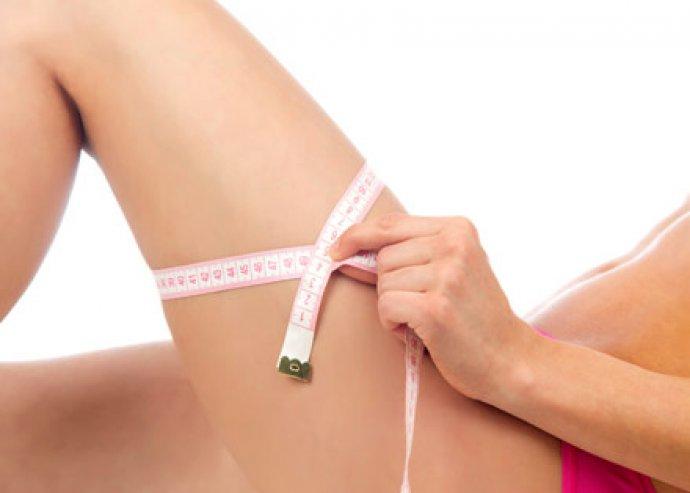 10 alkalmas professzionális testformálás