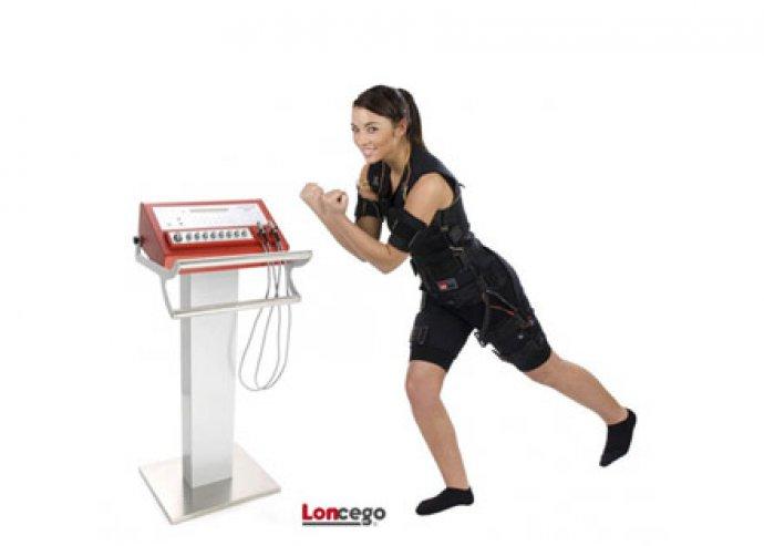 5 alkalmas X-body edzés személyi edzővel, ruhával, extrákkal