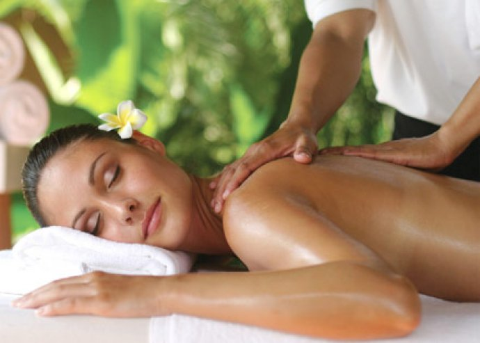 Választható wellness és spa masszázsok a csodás kényeztetésért és kikapcsolódásért