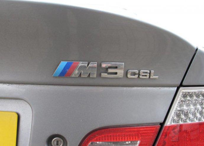 6 körös, izgalmas élményautózás egy 300 lóerős BMW E46 CLS versenyautóval a Kakucsi Ringen