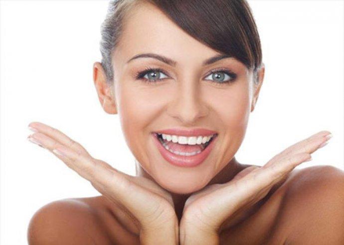 Fogszabályozás-konzultáció, fej, nyak és szájüregi rákszűrés, szájüregi góckutatás
