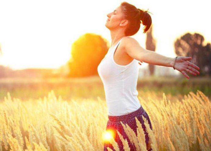 Scio Biofeedback egészségügyi-energetikai állapotfelmérés