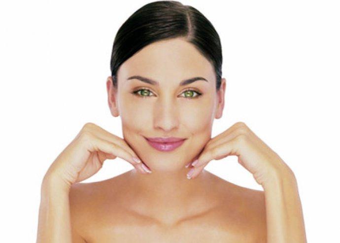 Megújult arcbőr! Hydroabráziós mélyhámlasztás, arcmasszázs és tápláló pakolás