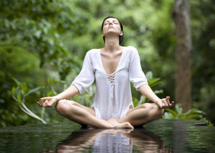 6x90 perces tradicionális hatha jóga bérlet a belvárosban, a testi és lelki megújulásért