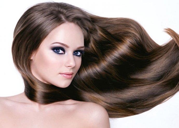 Őszi frizura minőségi termékekkel! Hajfestés, hajszárítás, mesterfodrász haj-styling a Figaroban!