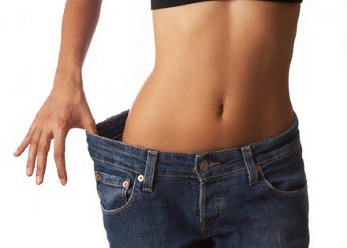 4 in 1 kavitációs zsírbontás, rádiófrekvencia, izom stimulációs bőrfeszesítés, vibrotréning