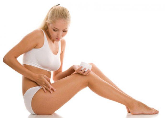 3 alkalmas cellulit- és zsírégető kezelés a Szépségkuckóban