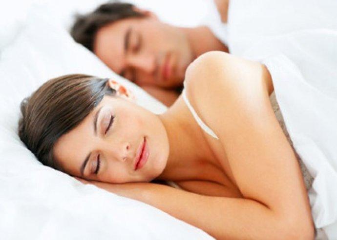 Rádiófrekvenciás horkolásgátló gyors és fájdalommentes beavatkozás konzultációval a 3. kerületben!
