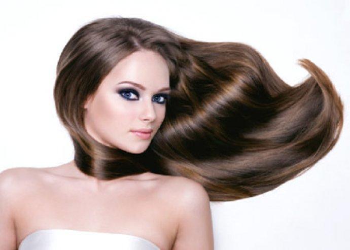 Hajvágás, luxus hajkezelés, stílus tanácsadás a London Hair szalonban