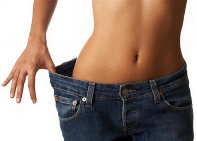 1 alkalom hatékony és fájdalommentes zsírfagyasztás a makacs zsírpárnák ellen