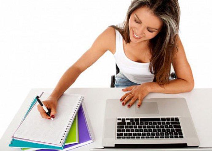 Online nyelvtanfolyamok 11 különböző nyelven, 3, 6 és 12 hónapos kurzusok!