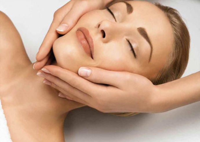 Őszi kozmetikai csomag! Arctisztítás Gerard's és Belnatur termékekkel, szemöldök szedés, szempilla festés
