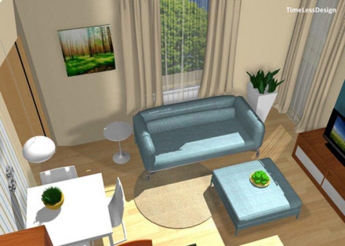 Lakberendezési tanácsadás profiktól! A TimeLessDesign segít megtervezni álmaid otthonát!