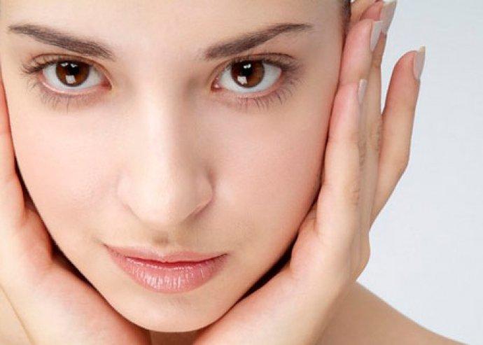 2 kezelés kevesebb, mint 1 áráért! 2 alkalmas arcon történő tripoláris ránckezelés