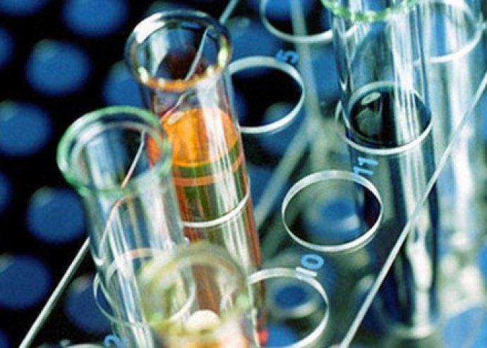 Pajzsmirigyszűrés, hormon- és immunrendszer vizsgálatok+további laborvizsgálatok!