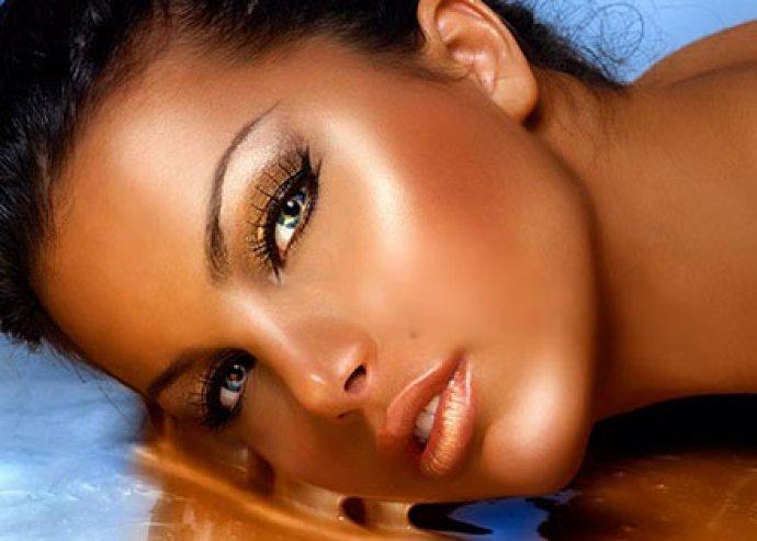 40, 50 és 60 perces szolárium bérlet a Szandra Beauty Szoláriumban