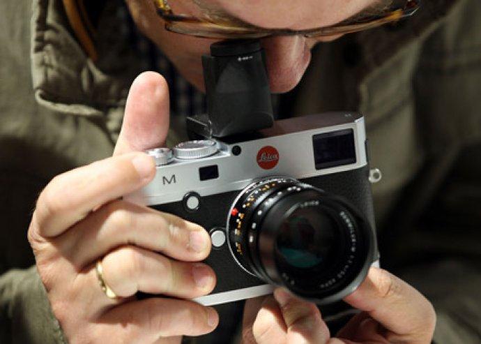 15 órás fényképészeti alapismereti tanfolyam 2 alkalomban