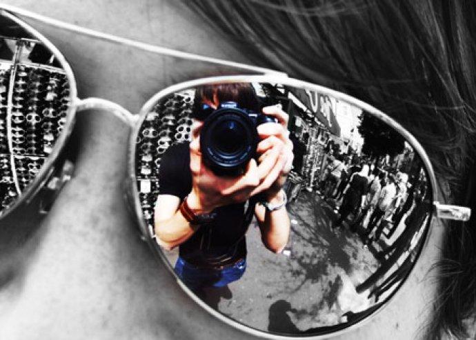 Amatőr fotós kurzus 5 órában profi oktatókkal, látásmód- és szemléletformálással