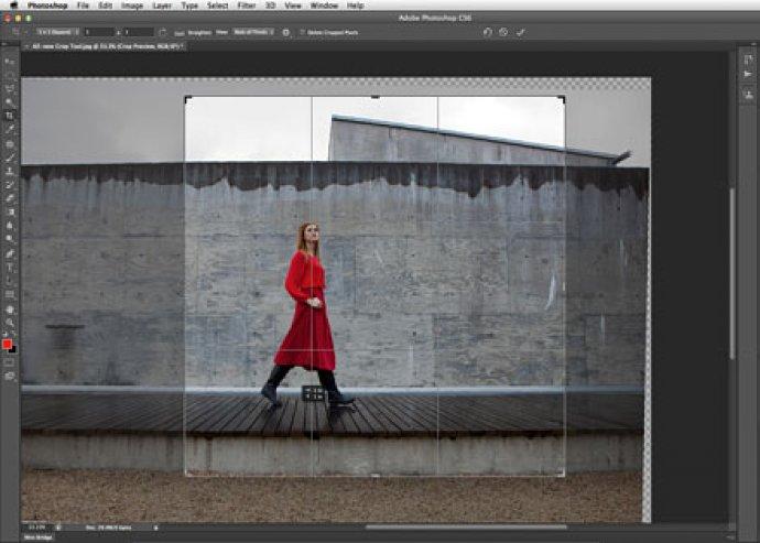 Most professzionális lehetsz a digitális utómunkában is! Photoshop gyakorlati műhely kezdő felhasználóknak!