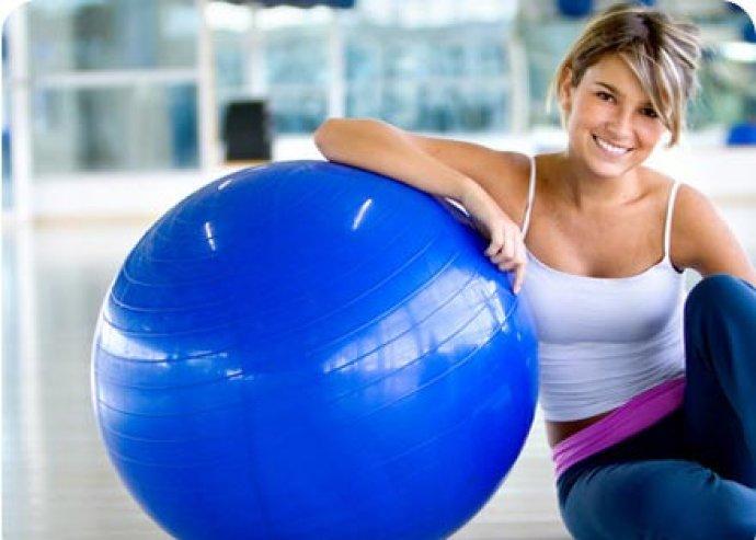 3 alkalmas dinamikus gerinctorna, az egészséges és szép tartásért!