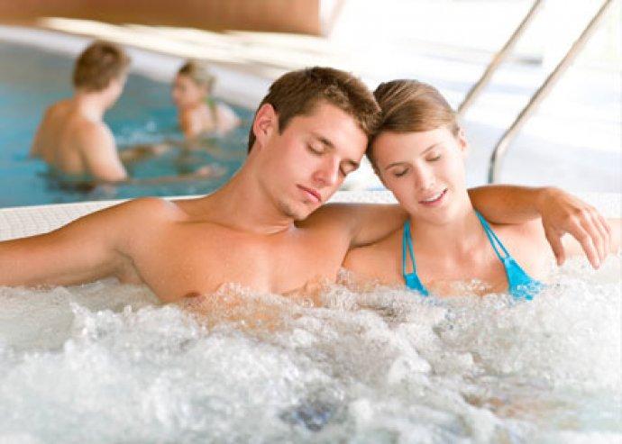 3 nap 2 főre Dobogókőn, 15-féle közül választható napi 1 extrával, pl. félpanzióval, fürdőzéssel