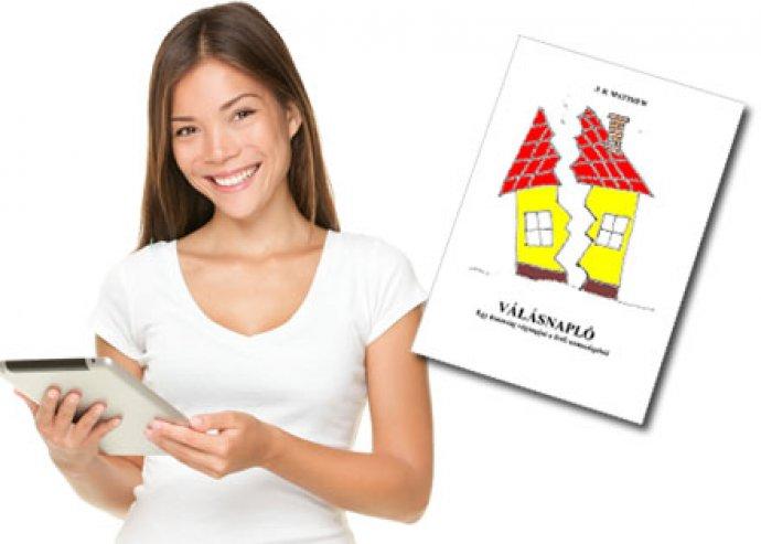 Karácsonyi 3 az 1-ben e-book ajándékcsomag, 3 különböző, izgalmas és lebilincselő történettel