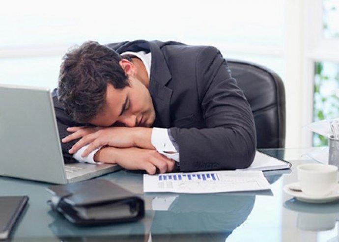 4 alkalmas menedzser masszázs a nyakfájdalmak ellen