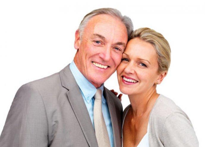 Rögtön terhelhető DENT fogimplantátum teljes kezelési csomaggal a Hollánt Dentáltól