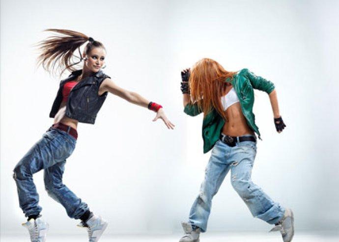 Tanulj társastáncot, argentin tangót vagy latin hip-hopot! 2 hónapos kezdő tánctanfolyam 1 főre