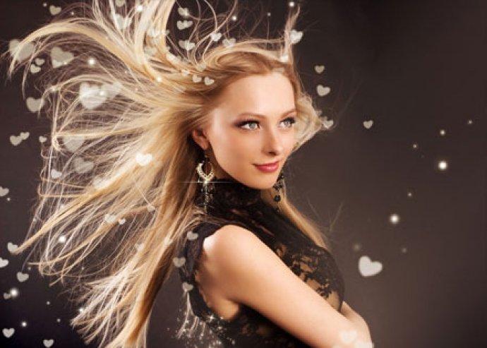 45 gramm, 100 tincs mikro lapillesztéses orosz, európai haj felrakása, akár többszínű hajból!