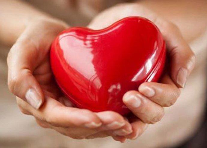 Két életmentő vizsgálat: arteriográfos érvizsgálat+bélrákszűrés