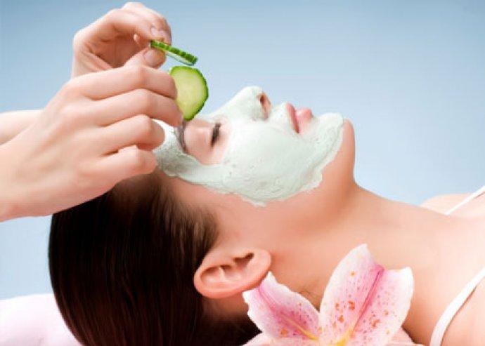 Komplett lézeres arckezelés bőrtípusnak megfelelően + ajándék arcdiagnosztika, tanácsadás