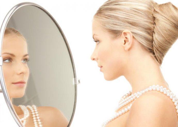 Megtapasztalhatod a csodát 3.490 Ft-ért, és visszanyerheted bőröd fiatalságát és szépségét!