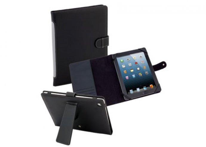 Tradox iPad tok, a biztonságos tárolásért