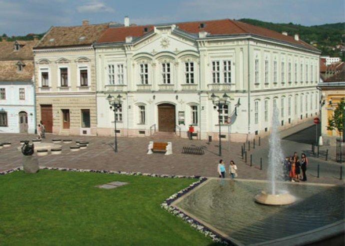 2 vagy 3 nap 2 fő részére pihenés a romantikus Duna kanyarban, Esztergomban