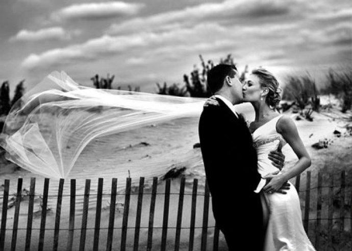 Tanulj fényképezni profi fotósoktól! 10 alkalmas haladó tanfolyam: 4x90 perc elmélet és 6x180 perc gyakorlat!
