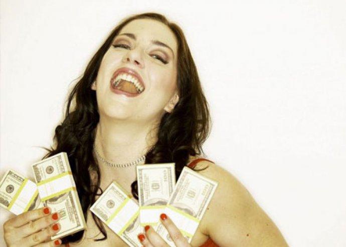 Most megtanulhatod beosztani a pénzed! Válságbiztos pénzügyi képzés