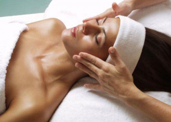 Tapasztald meg a csodát a Green Beauty segítségével! Téli bőrmegújító kezelés a tökéletes szépségért!