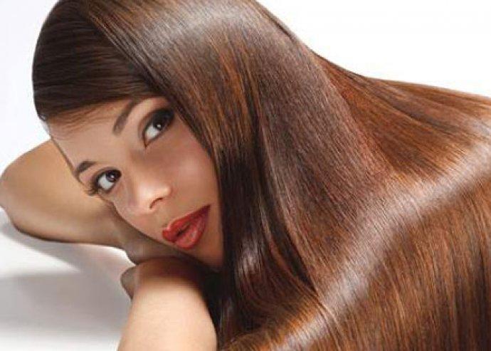 Válaszd a hajfestést vagy fóliás melírt, de akár dauert is kérhetsz, és mindehhez hajvágás + hajszárítás is já