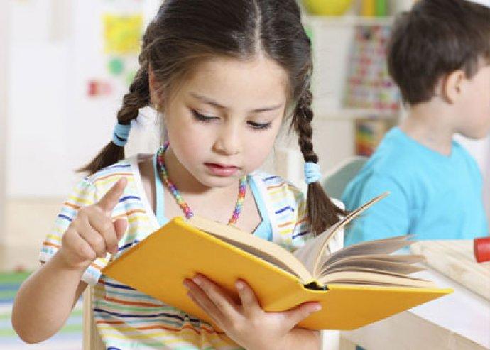 Iskolaérettségi felmérés óvodás korú gyermekek részére, írásos független pedagógiai vélemény elkészítése!