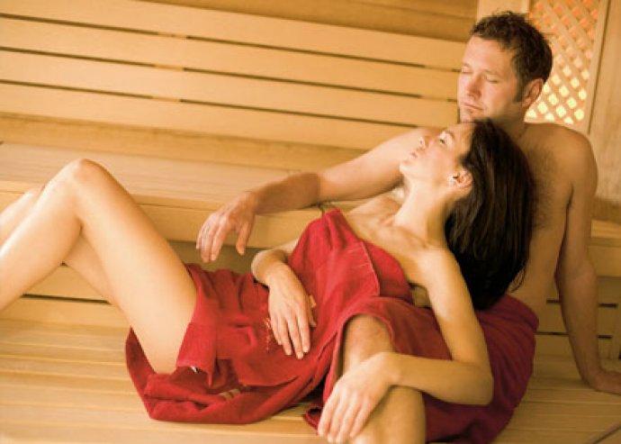 Csodás pihenés a bor szerelmeseinek - 3 nap 2 főre félpanzióval, borkóstolóval, wellness-szel
