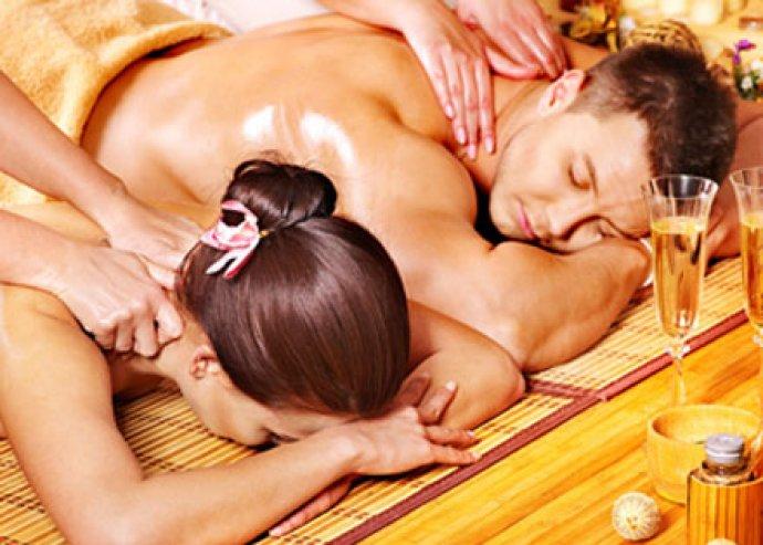 Wellness-lazítás - 3 nap 2 + 1 főre reggelivel Hévízen, korlátlan wellness-szel és más extrákkal