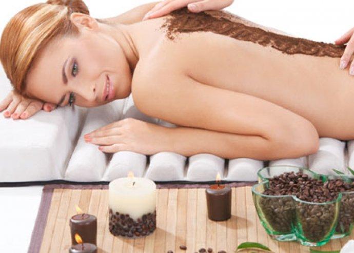 Alakulj át és szépülj meg a Beauty & Massage Stúdió Relax alakformáló csomagjával