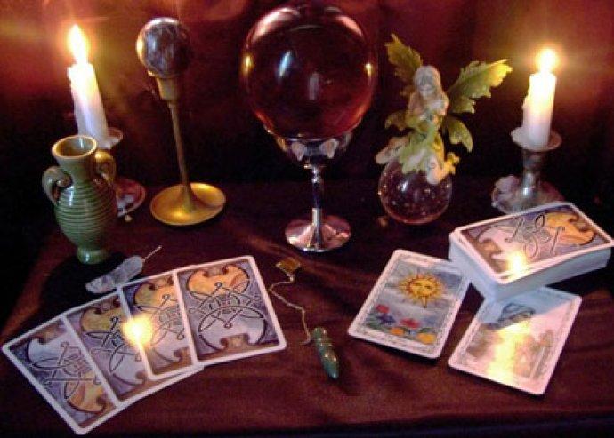 Most megmutatják a kártyalapok, hogy mire is vágysz igazán, kártyajóslás a pszichológia segítségével