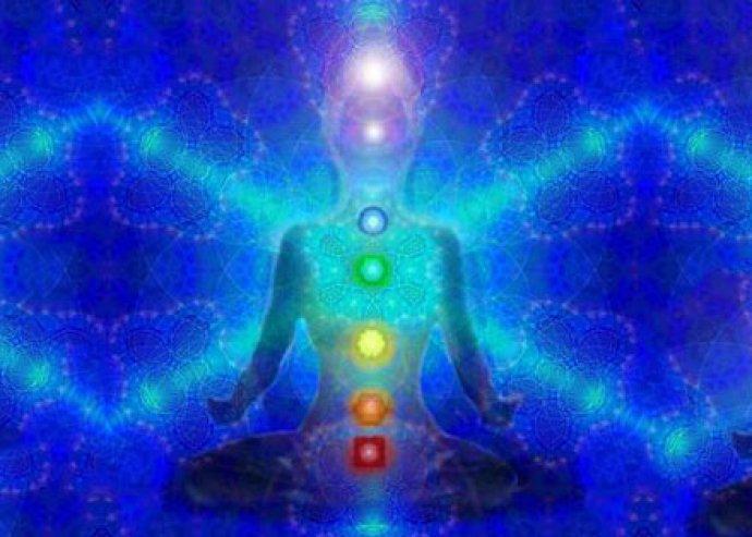 Kvantum energiagyógyászat tanfolyam a természetes gyógyítás híveinek