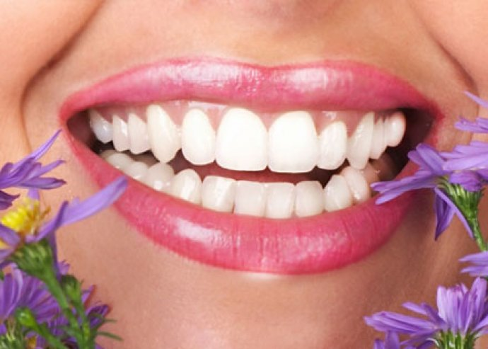 Legyenek fogaid csillogóak és egészségesek! Teljes körű fogászati szakorvosi szűrővizsgálat