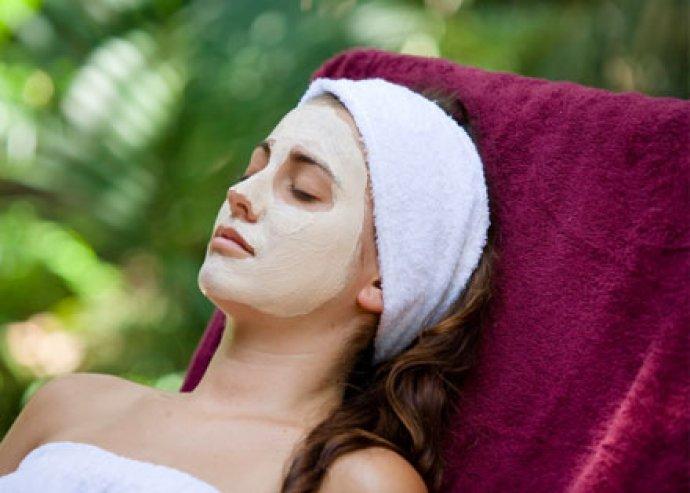 Professzionális tavaszi megújulás - 8 lépéses arckezelés a csodás, ápolt külsőért