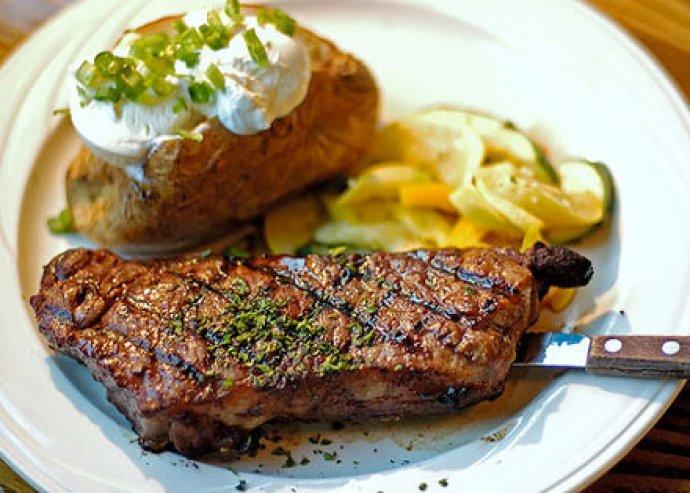 Vacsorázzatok, válogassatok a Hadik Étterem fantasztikus étel és ital kínálatából