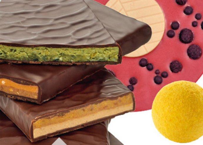 Vigyázzatok gyerekek, Willy Wonka közeleg - Családi csokikóstolás az osztrák Zotter csokoládégyárban